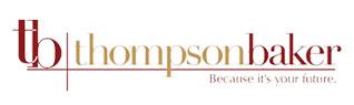 Thompson Baker
