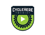 Cycle Here Media