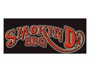 Smokin D's BBQ