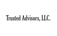 Trusted Advisors, LLC.